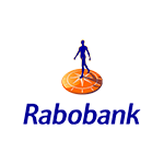 150xRabobank