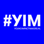 Young impactmakers